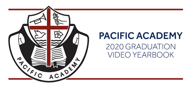 PA2020VideoYearbook